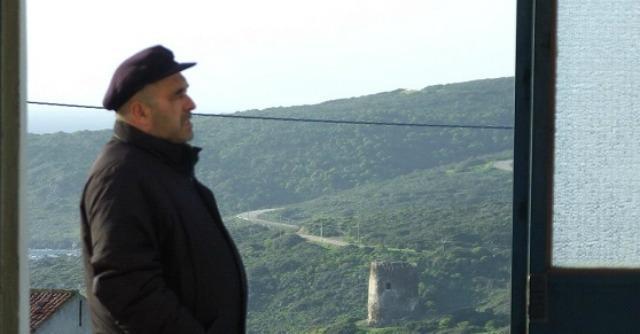 """Sassari, candidato portavoce dell'Isola dei cassintegrati: """"Così proseguo la battaglia"""""""