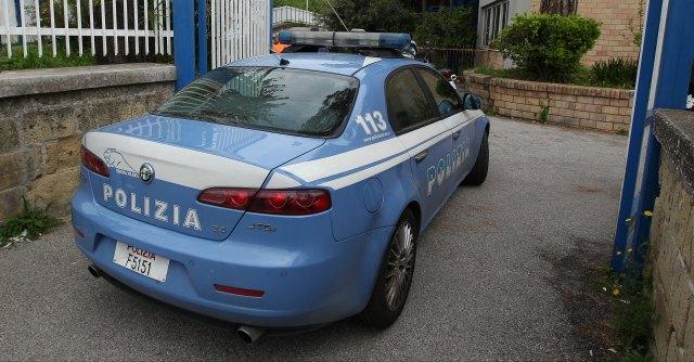 Torino, blitz contro anarchici anti-sfratto: una ventina di arresti