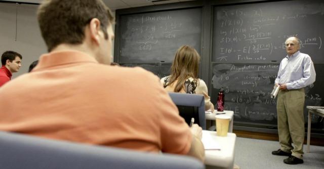 Usa, la bolla dei prestiti agli studenti: 1.100 miliardi di dollari, +361% in dieci anni