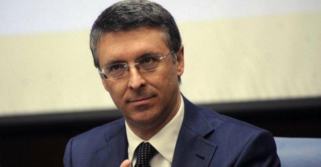 Expo, dopo le elezioni decreto per dare più poteri all'Anticorruzione di Cantone