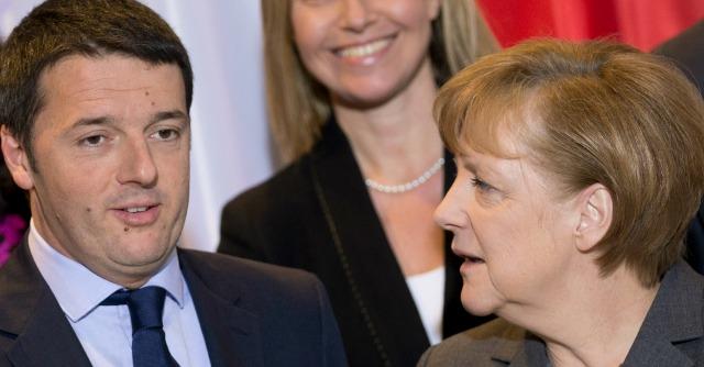 Ue, Jean-Claude Juncker nominato nuovo presidente della Commissione Europea