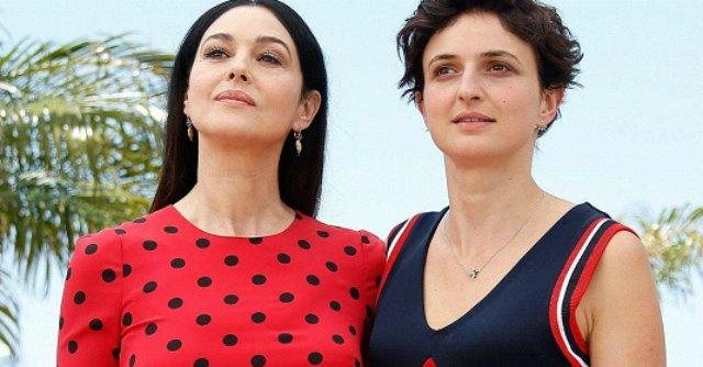 Cannes 2014, i vincitori: a Rohrwacher il Grand Prix. Palma d'oro a 'Winter Sleep'