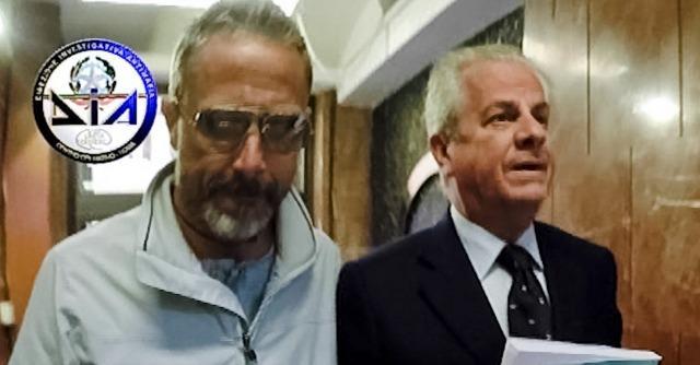 Caso Matacena, Dda chiede giudizio immediato per l'ex ministro Scajola