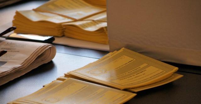 Elezioni 2014, Emilia Romagna al voto in 255 città. Per il Pd di Renzi incubo 5 Stelle