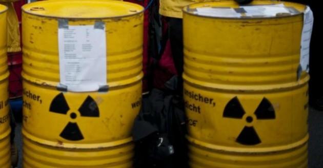 scorie radioattive_640