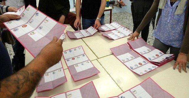 Elezioni comunali e regionali 2014, risultati e ballottaggi. Abruzzo e Piemonte al Pd