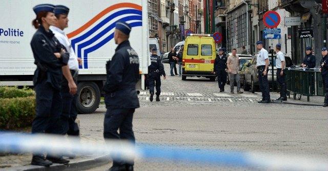 Belgio, attacco antisemita al museo ebraico di Bruxelles: quattro morti