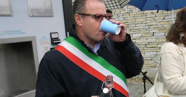 """Mafia al nord, """"alle elezioni di Lecco del 2010 la 'ndrangheta votò Virginio Brivio"""""""