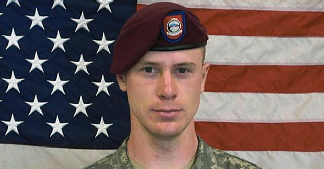 Afghanistan, soldato Usa libero in cambio di 5 detenuti di Guantanamo