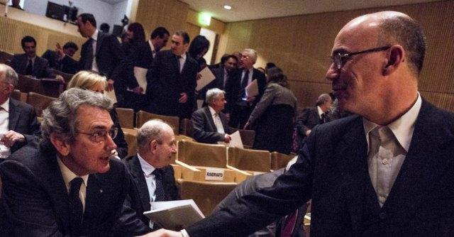 Soru, al via il processo per evasione fiscale dopo la vittoria a Bruxelles
