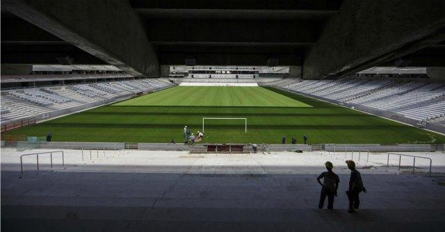 stadio_640 (1)