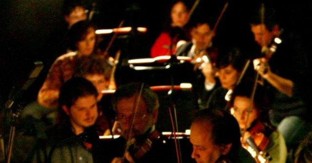 Genova, il Carlo Felice apre alle nozze in musica per salvare i conti del teatro
