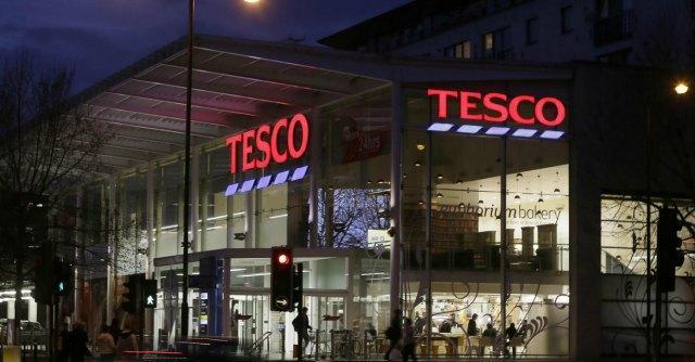 Aids, in Inghilterra test veloce dell'Hiv in un supermercato Tesco