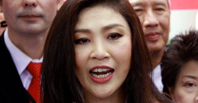 Thailandia, dimissioni premier per abuso di potere. Lo ha deciso la Corte suprema