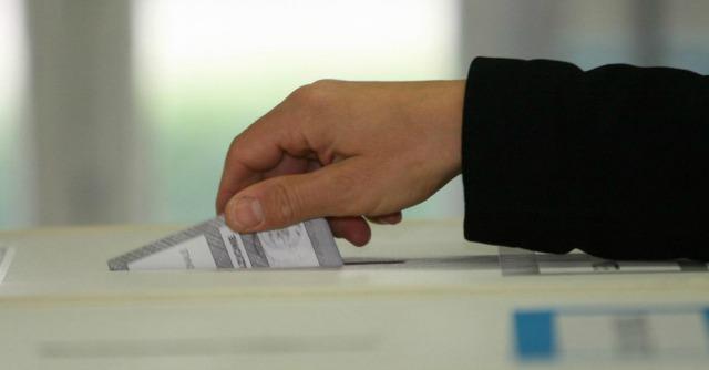 Comunali 2014, dopo quasi 48 ore e uno spoglio-bis Teramo annuncia il ballottaggio