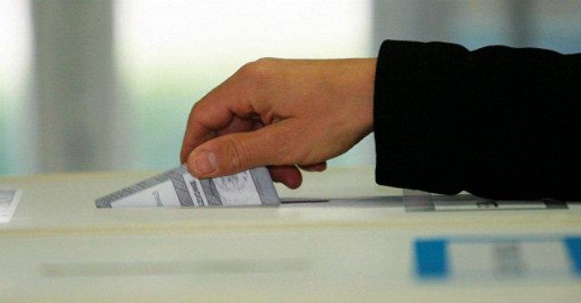 Elezioni comunali 2014, qual è stata la vera sorpresa dei ballottaggi? Vota il sondaggio