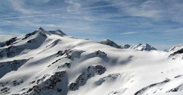 Valanga sulle Alpi Marittime, due morti e quattro feriti di cui due gravi