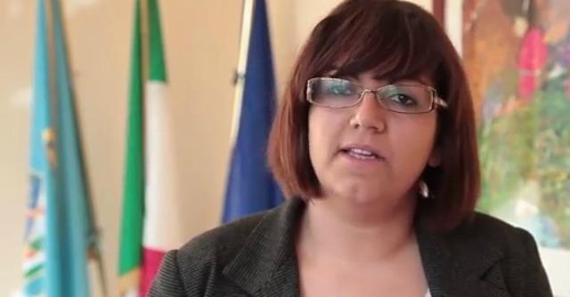 """Lazio, M5s: """"11 dirigenti assunti senza concorso"""". Inchiesta interna della Regione"""