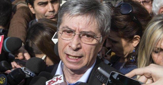 Caso Terremerse: al via il 13 giugno il processo d'appello contro Vasco Errani