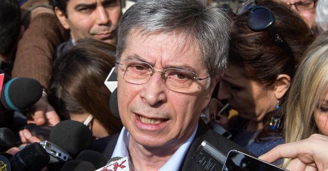 """Dimissioni Errani, il ministro Lanzetta: """"Elezioni regionali tra ottobre e novembre"""""""
