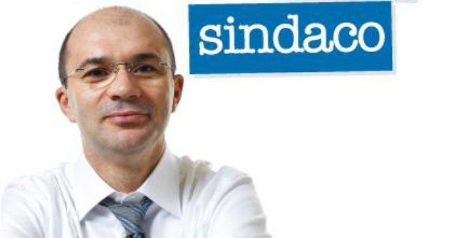 """Reggio Emilia, ombra dei brogli sulla vittoria del sindaco. M5S: """"Schede sospette"""""""