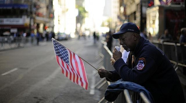 11-settembre-commemorazione-640