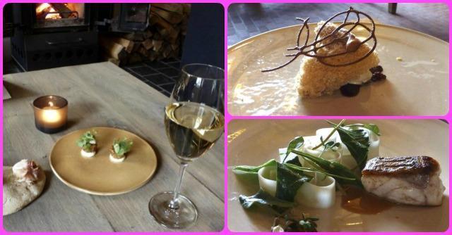 top ten ristoranti europei