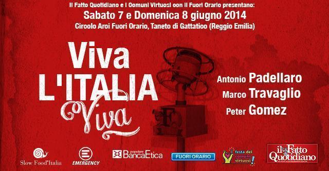 Gattatico-2014-640