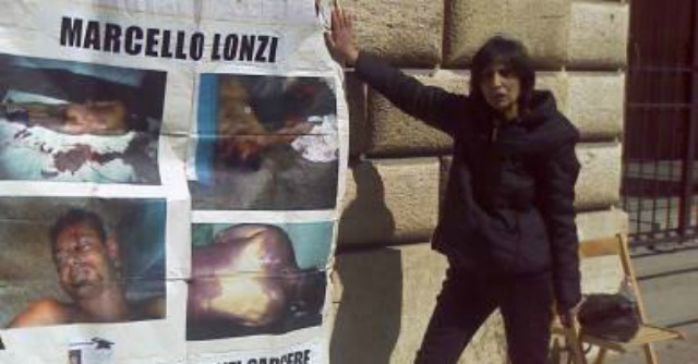 """Morti in carcere, a Livorno dopo 11 anni si riapre il caso Lonzi: """"Indagare su medici"""""""