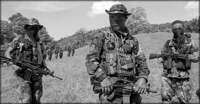 Colombia, il lato oscuro del carbone a buon mercato: gruppi armati e minatori uccisi