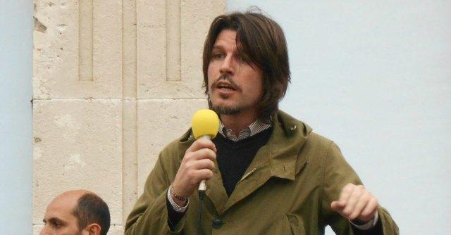 M5S, Ignazio Corrao sarà capo-delegazione al Parlamento Europeo