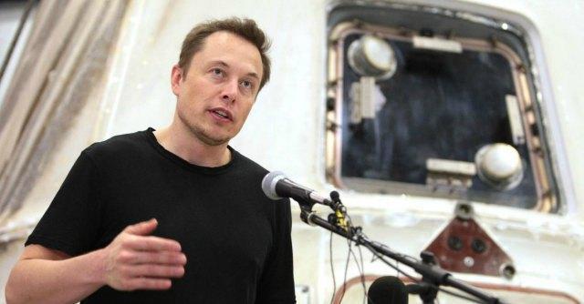 """Elon Musk, ecco l'uomo che vuole portare l'umanità su Marte: """"Creerò una città"""""""