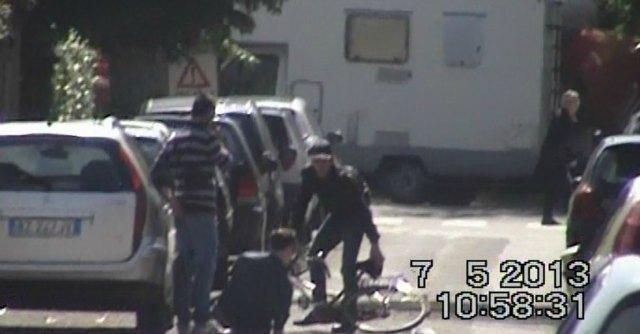 """Piacenza, truffa alle assicurazioni: """"Attori simulavano incidenti stradali'"""