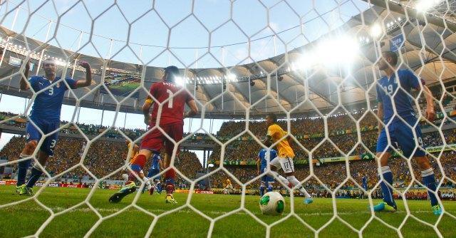 Mondiali Brasile in tv, Sky farà la parte del leone. La Rai trasmetterà solo 25 partite