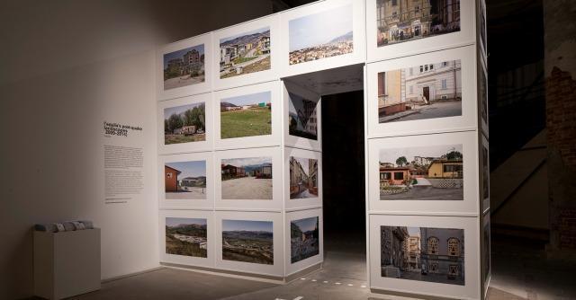 Biennale di Venezia, la 14esima edizione torna all'antico e sperimenta il futuro