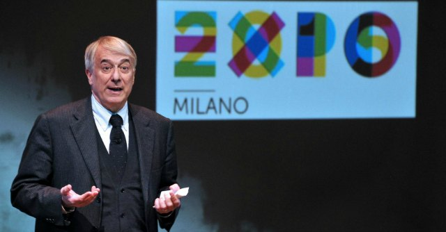 """Expo, M5S Milano: """"Pisapia ha diritto di veto. Faccia togliere appalti a Maltauro"""""""