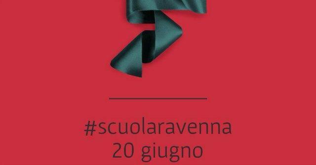 Ravenna, 'Scuola di altra amministrazione' per la condivisione delle buone pratiche