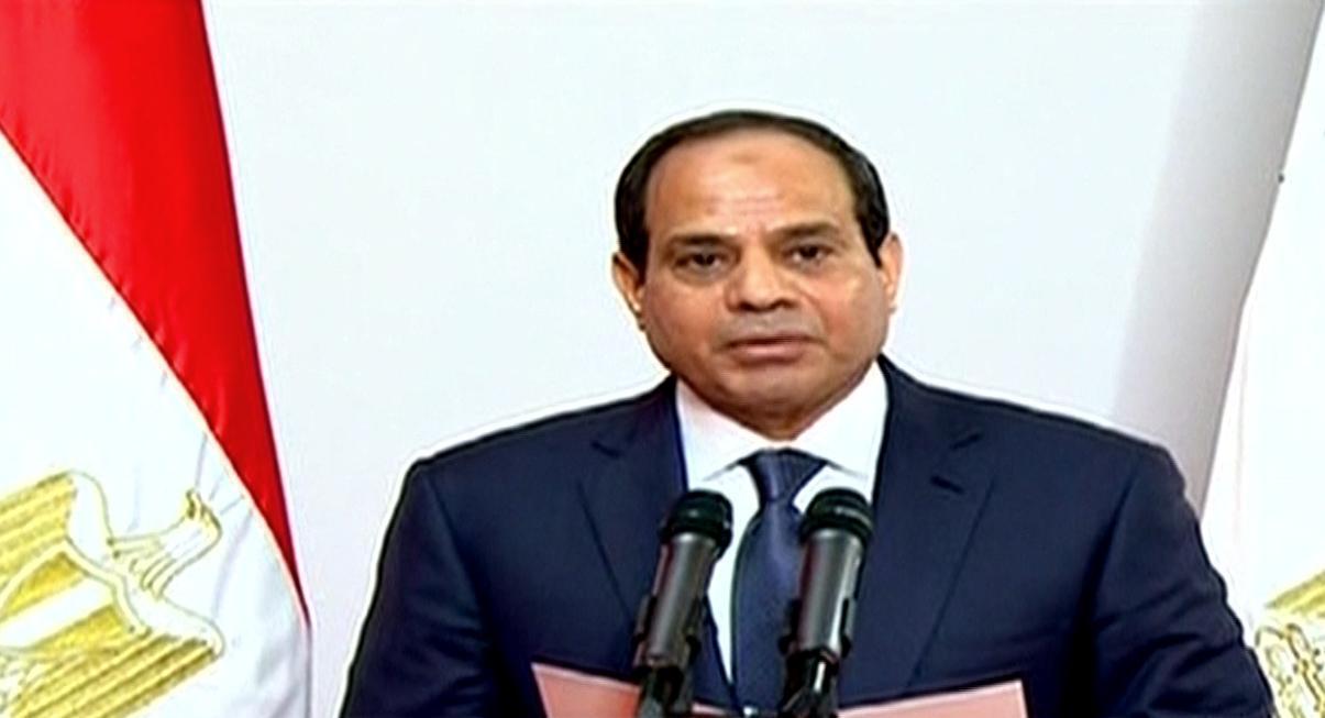 Egitto, in arrivo la sorveglianza di massa dei social media