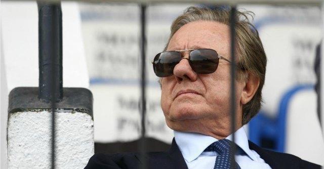 """Inchiesta Mose, due imprenditori: """"Milioni a Matteoli tramite un costruttore amico"""""""