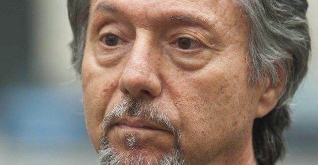 """Stamina, Andolina: """"Via libera per sottoporre Federico alle infusioni"""""""