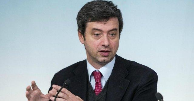 """Decreto carceri, governo ottiene fiducia. Proteste Lega: """"Renzi sta con i criminali"""""""