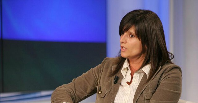"""Annamaria Franzoni, il perito: """"Non c'è più rischio che si ripeta il figlicidio"""""""