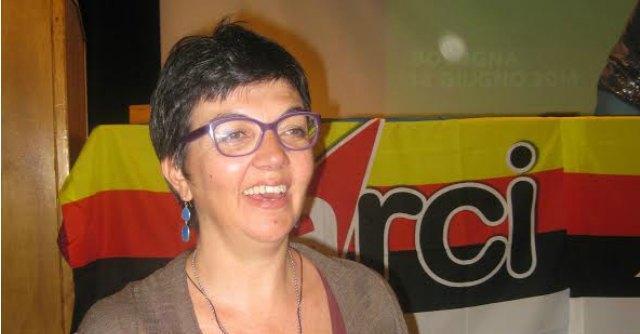 Arci, Francesca Chiavacci prima donna eletta alla presidenza nazionale