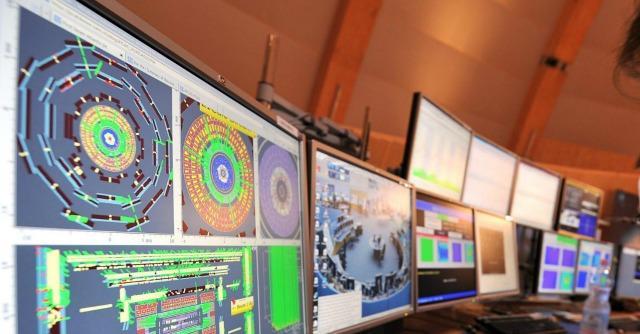 """Teletrasporto, Science: """"Tra due pc grazie alla fisica quantistica"""""""