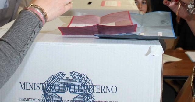 Ballottaggi, Pd vince a Sassuolo e Correggio tra debiti società pubbliche e scandali