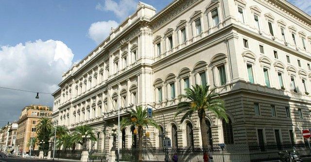 """Banca d'Italia, indagato un funzionario: """"Ha rubato oltre 3 milioni di euro"""""""