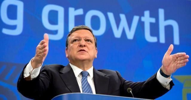 """Ue, l'Italia deve fare """"sforzi aggiuntivi"""" per rispettare i requisiti del Patto di stabilità"""