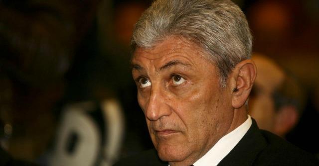 """Caso Biagi, Bassolino in procura: """"Dopo D'Antona, assurda la morte di Marco"""""""