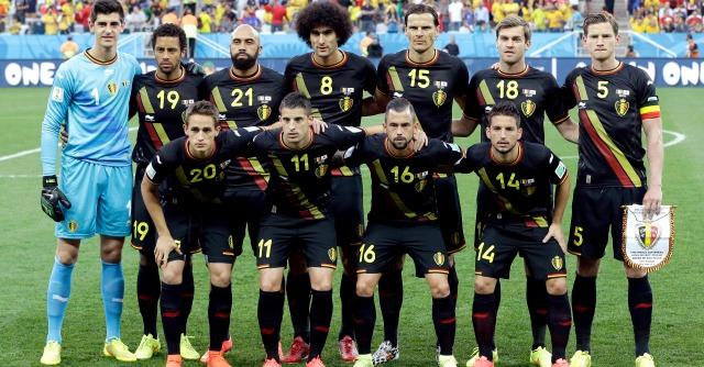 Italia, l'anno zero del calcio: per ripartire prendere esempio da Germania e Belgio