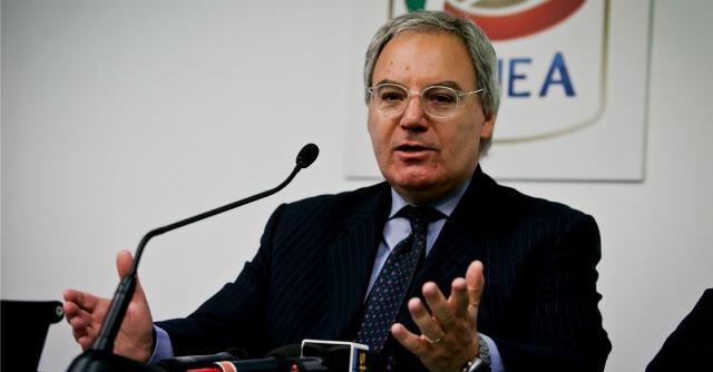 """Calcio, rivolta dei club di Serie A: """"La tassa sui biglietti è a rischio incostituzionalità"""""""